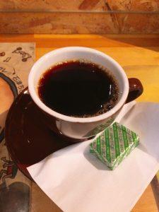グァテマラのコーヒー
